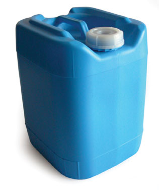 Sam Stacker Portable 5 Gallon Water Storage Container